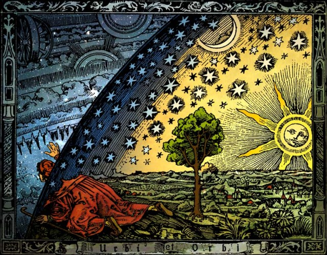 Universum (1)