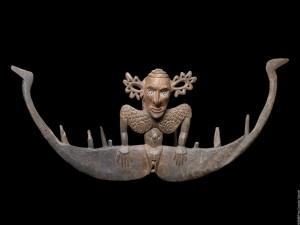 mgb15_sepik_07_hook_ethnologisches_museum_berlin_litebox