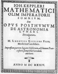 Reproduction_of_Kepler's_Somnium_1634_Title_Page