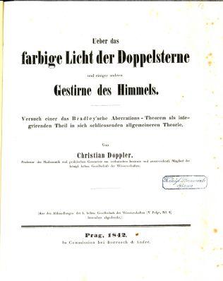 Doppler_(1842)_001