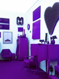 violeta3