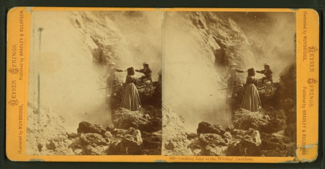 cooking_eggs_at_the_witches_cauldron_by_muybridge_eadweard_1830-1904