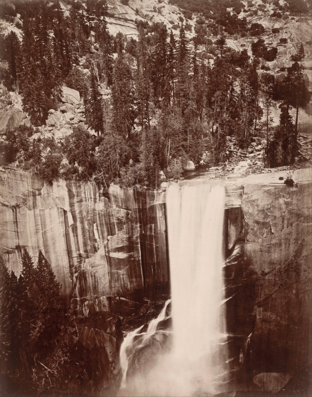eadweard_muybridge_-_pi-wi-ack_shower_of_stars_vernal_fall_400_feet_valley_of_yosemite_-_google_art_project