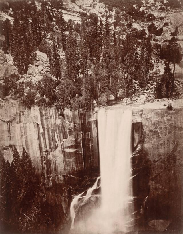 eadweard_muybridge_-_pi-wi-ack_shower_of_stars_vernal_fall_400_feet_valley_of_yosemite_-_google_art_project