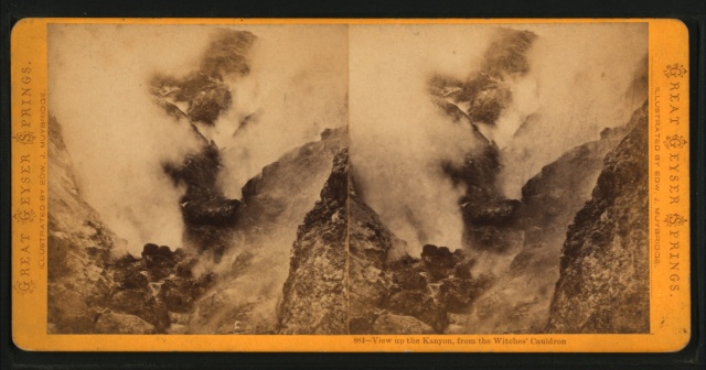view_up_the_kanyon_from_the_witches_cauldron_by_muybridge_eadweard_1830-1904