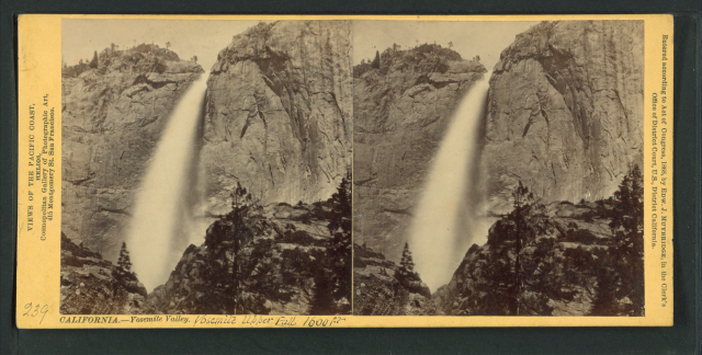 yosemite_upper_fall_1600_feet_yosemite_valley_california_by_muybridge_eadweard_1830-1904_2