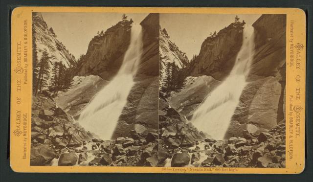 yowiye_nevada_fall_600_feet_high_by_muybridge_eadweard_1830-1904